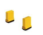 http://www.alverosal.ro/ImaginiProduse/1ba129c7-6d11-4ff6-8bc9-a3a9e386dcb5\big_plastic-stabilizator_73095a57-f08f-4b85-beef-a655c3b2beca.png