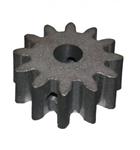 http://www.alverosal.ro/ImaginiProduse/4eb2c509-95c0-46ea-a989-0716955d0f7e\big_pinion-limex-piese-betoniere_b82bd8eb-b014-439d-abb7-b61fc510fca3.jpg