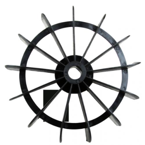 http://www.alverosal.ro/ImaginiProduse/bb5b8c69-3089-496e-994d-b622137303e0\big_ventilator-motor-betoniera_3ac224ab-ab14-4eeb-9e5b-c86222dd7435.png